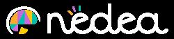 nedea-centro-neurodesarrollo-aprendizaje-granada-logo-neg